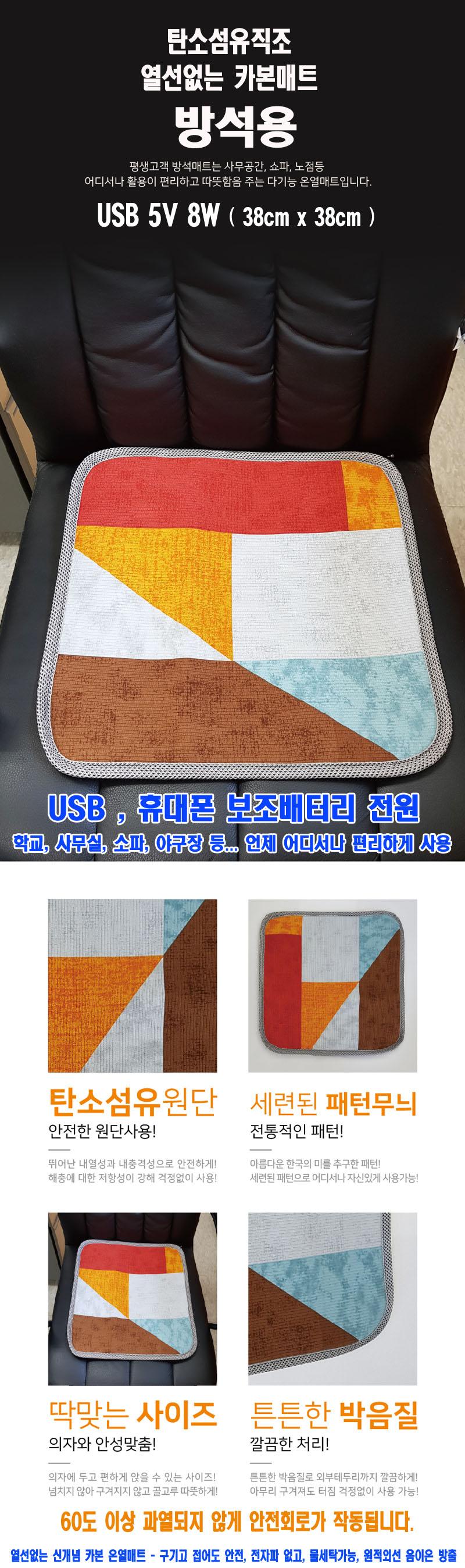 b846682c112f5ff8e5cbe843639763ea_1509677978_7408.jpg